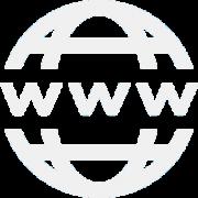 Creiamo o rimodernizziamo il tuo sito web